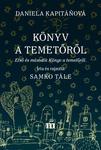 Daniela Kapitáňová: Könyv a temetőről