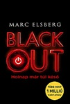 Marc Elsberg: Blackout