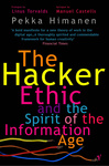 Pekka Himanen: The Hacker Ethic and the Spirit of the Information Age