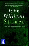 John Williams: Stoner (angol)