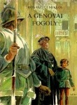 Covers_38748