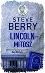 Steve Berry: A Lincoln-mítosz