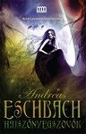 Andreas Eschbach: Hajszőnyegszövők