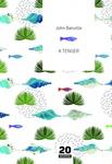 John Banville: A tenger