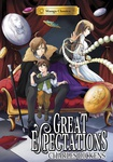 Charles Dickens – Crystal Chan: Great Expectations