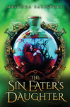 Melinda Salisbury: The Sin Eater's Daughter