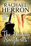 Rachael Herron: The Darling Songbirds