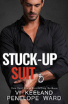 Penelope Ward – Vi Keeland: Stuck-Up Suit