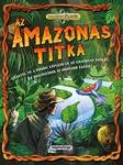 Dan Green: Az Amazonas titka