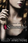 Kelley Armstrong: The Summoning