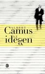 Albert Camus: Az idegen
