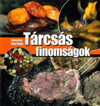 Covers_390922