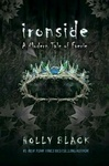 Holly Black: Ironside