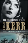 Philip Kerr: The Other Side of Silence