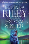 Lucinda Riley: The Storm Sister