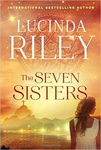 Lucinda Riley: The Seven Sisters
