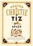 Agatha Christie: Tíz kicsi néger