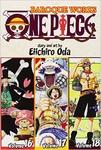 eiichiro oda one piece 16 18 - Naruto 69
