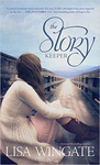 Lisa Wingate: The Story Keeper