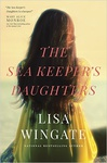 Lisa Wingate: The Sea Keeper's Daughters