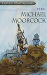 Michael Moorcock: Elric