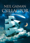 Neil Gaiman: Csillagpor