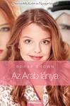 Borsa Brown: Az Arab lánya