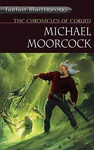 Michael Moorcock: The Chronicles of Corum