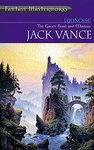 Jack Vance: The Green Pearl / Madouc