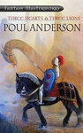 Poul Anderson: Three Hearts and Three Lions
