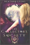 Heather Lyons: The Collectors' Society
