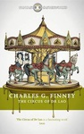 Charles G. Finney: The Circus of Dr. Lao