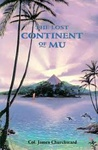 James Churchward: The Lost Continent of Mu