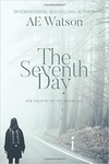 A. E. Watson: The Seventh Day