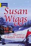 Susan Wiggs: A tűzhely melege