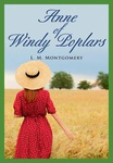 L. M. Montgomery: Anne of Windy Poplars