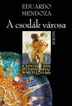 Covers_39495