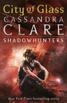 Cassandra Clare: City of Glass