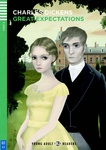 Charles Dickens: Great Expectations (ELi Young Adult Readers)
