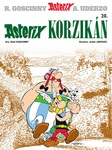 Covers_395514