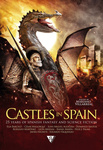 Mariano Villarreal (szerk.): Castles in Spain