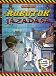 Clive Gifford: A robotok lázadása