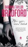 Barbara Taylor Bradford: Más szív, más lélek