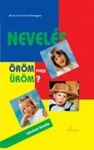 Covers_39620