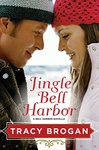 Tracy Brogan: Jingle Bell Harbor