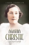 Laura Thompson: Agatha Christie