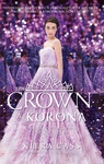 Kiera Cass: The Crown – A korona