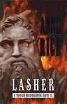 Anne Rice: Lasher