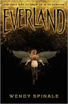 Wendy Spinale: Everland
