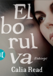 Calia Read: Elborulva